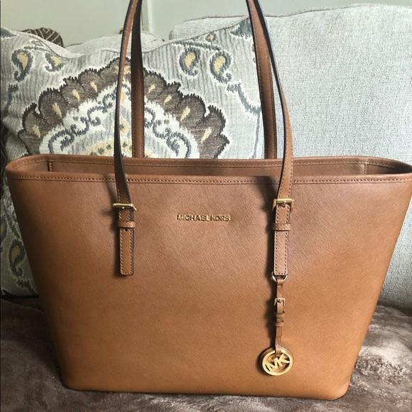 65cf782ff68e Michael Kors Bags | Brand New Mk Handbag | Poshmark